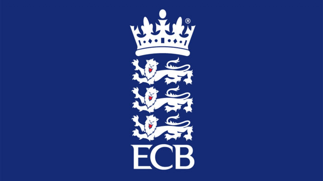 ECB to fund women's cricket
