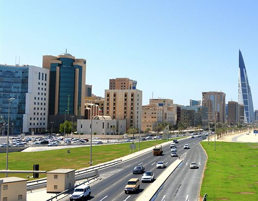 Bahrain ranked fourth most competitive Arabic economy