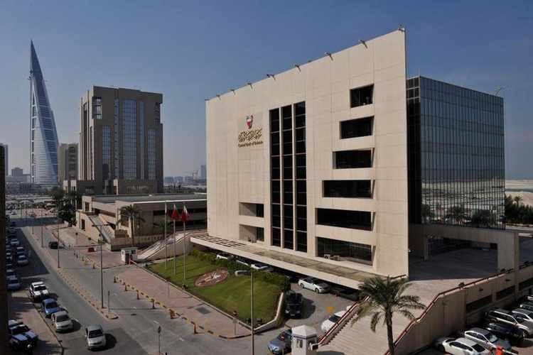 Bahrain's money supply increases 10 per cent