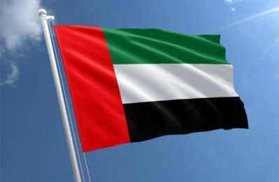 UAE govt grants up 23.4pc to $3.6bn during H1