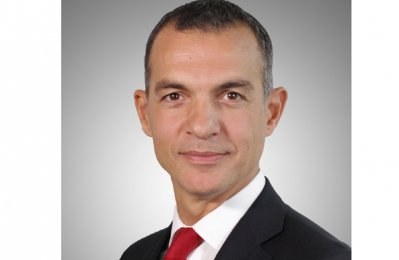 UniCredit appoints new head of CIB for MEA