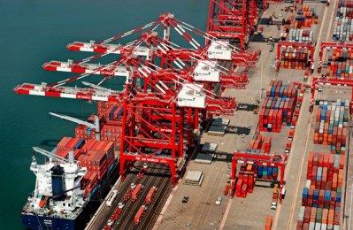 DP World becomes a full logistics operator in Peru