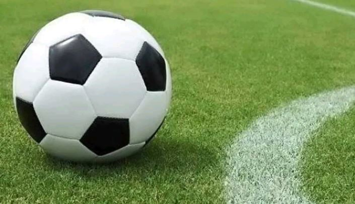 Al Tadhamun edge out Sitra in Bahrain Cup