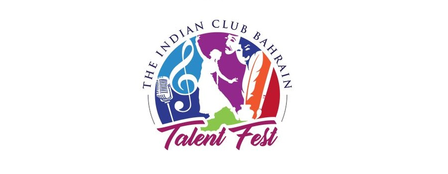 Deadline extended for talent contest