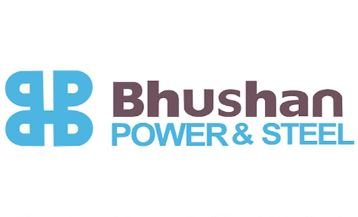 India watchdog links over $500 million Bhushan Power assets to fraud probe