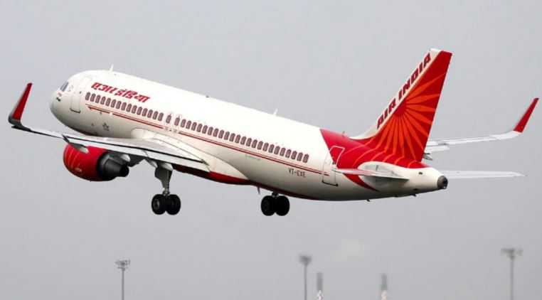 INDIA: National carrier faces mass resignations ahead of divestment