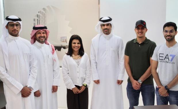 MKF team set for Ironman 70.3 debut