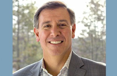 Aspen launches smart enterprise solution