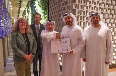 Dubai Tourism shares destination insights with partners, stakeholders