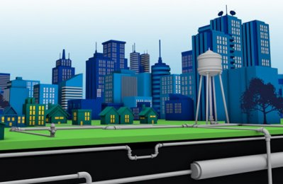 Sensus to showcase smart utility solutions at Wetex