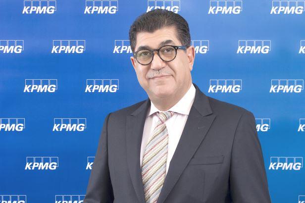 Jamal Fakhro elected first Shura vice-chairman