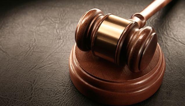 Bahraini jailed for harbouring illegal expat