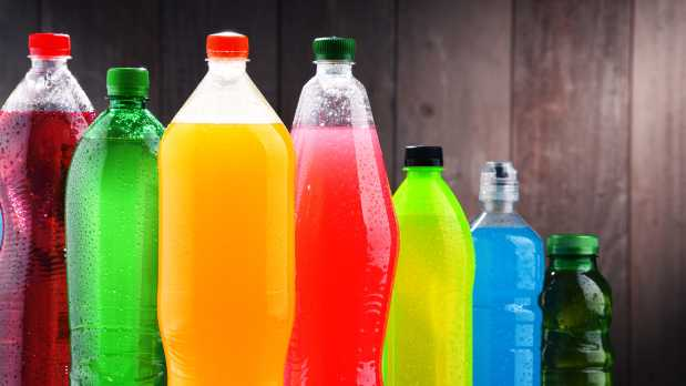 Soft drinks targeted in new health drive in Bahrain
