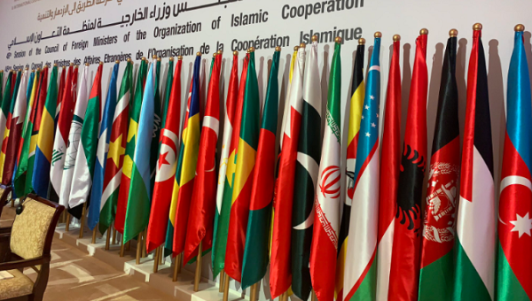 Forum showcase for Bahrain's progress in human rights