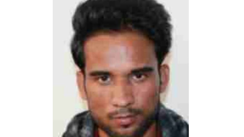 22-year-old Indian man drowns in sea off Manama coast