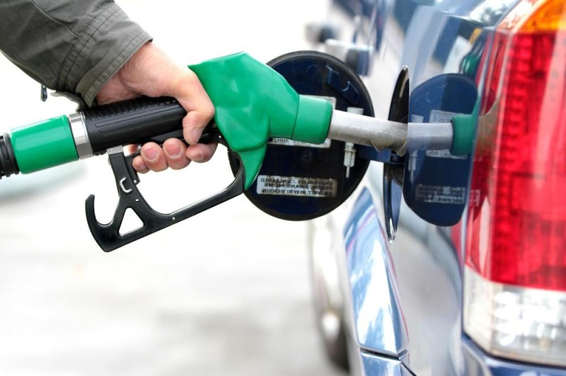 Aramco reduces fuel prices till December end