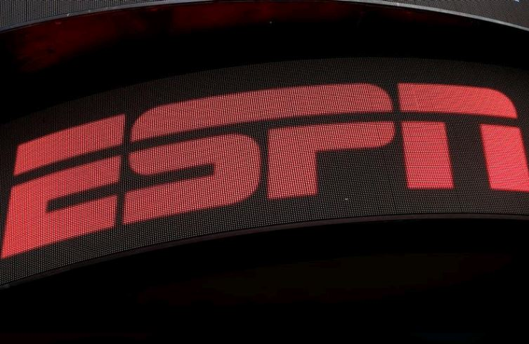 Formula One and ESPN sign new deal