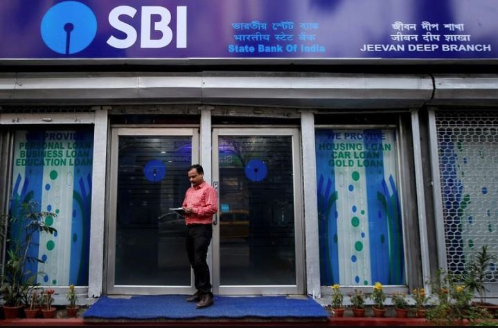 India: Police register 42 new bank fraud cases