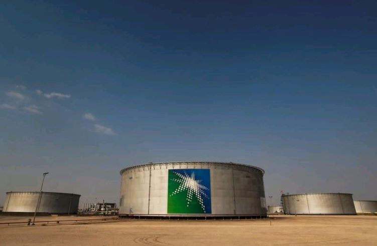 China considers up to $10 billion investment in Aramco IPO: Bloomberg