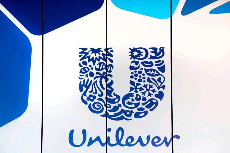 Unilever's Marijn Dekkers to step down as chairman
