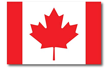 Chance to study at top Canadian universities