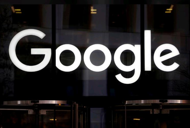 Google antitrust probe to expand into Android: CNBC