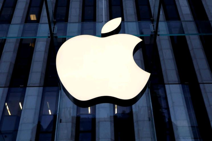 Apple launches app to let users enroll in health studies