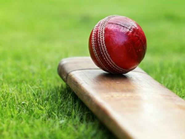Butt stars as BCC outplay Indian Blues