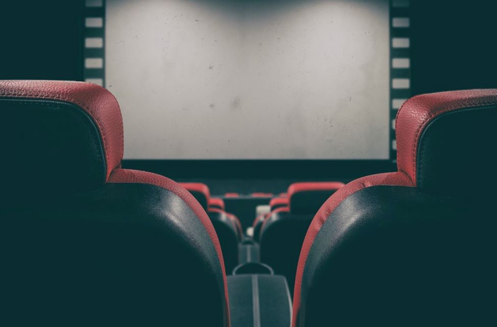 Cinema missed