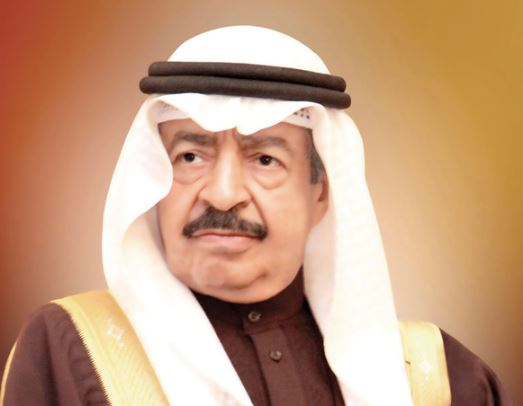 Premier leaves Bahrain for private trip