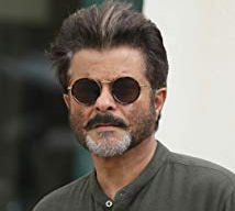 Anil Kapoor to feature in Karan Johar's period drama 'Takht'