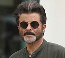 Anil Kapoor to feature in Karan Johar's period drama 'Takht'