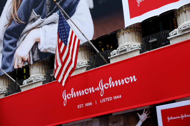 Johnson & Johnson loses pelvic mesh class action in Australia