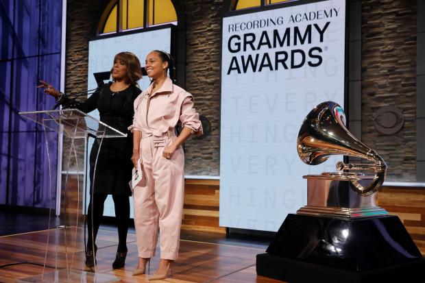 Lizzo, Billie Eilish and Lil Nas X dominate Grammy nods, Taylor Swift sidelined