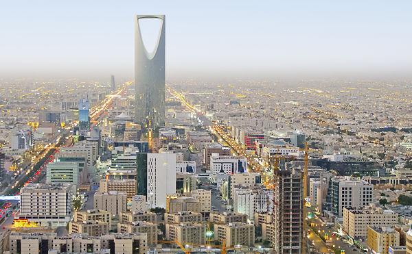GCC Summit 'to be held in Saudi'