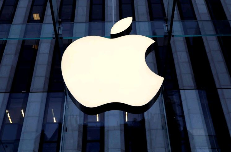 Apple supplier Salcomp to invest $279 million in new Indian plant