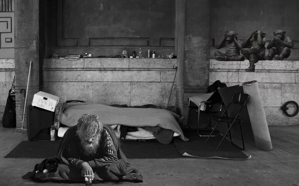 Rent subsidies, mental health care tied to housing stability for homeless