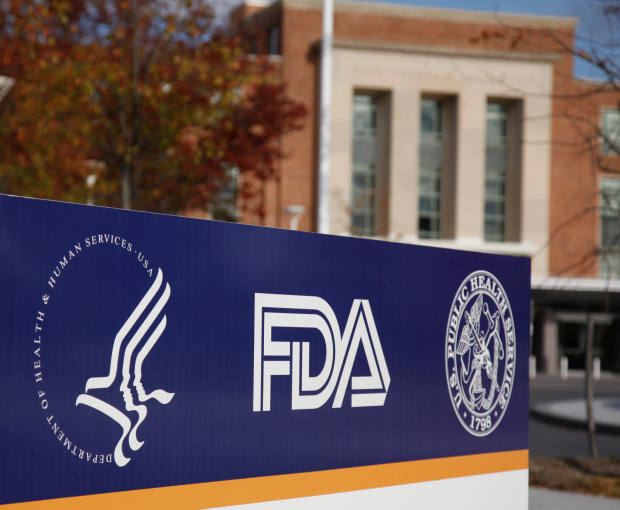 FDA approves Global Blood Therapeutics sickle cell disease drug