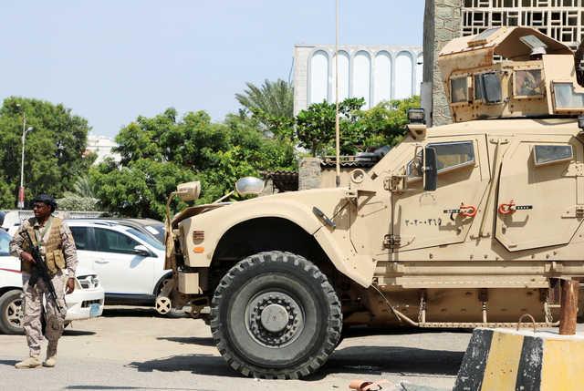 Saudi frees 200 Houthi prisoners
