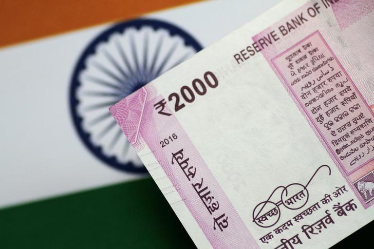 India's economy seen growing at 4.7 per cent