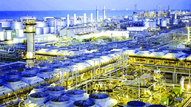 Saudi Aramco IPO's retail tranche oversubscribed