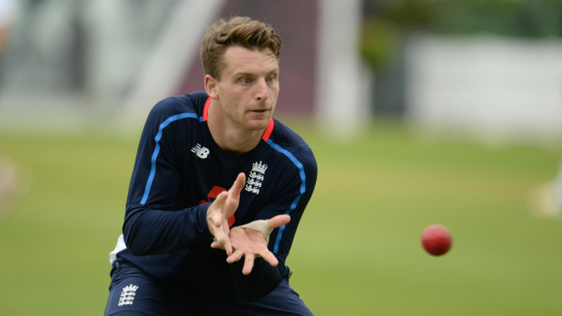 Mitchell to make Test debut