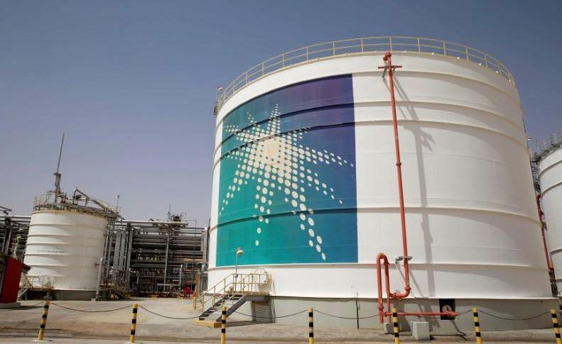 Saudi Aramco IPO generates SAR166.04 billion in twelve days