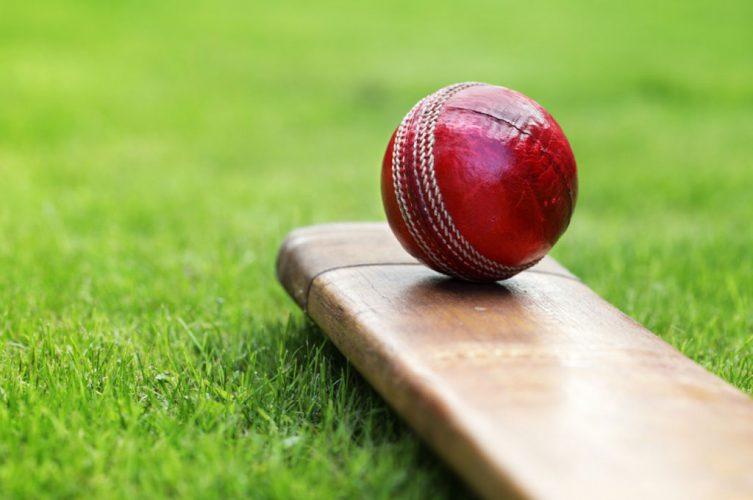 Davis Cup: India storms over Pakistan to secure Qualifiers berth vs Croatia