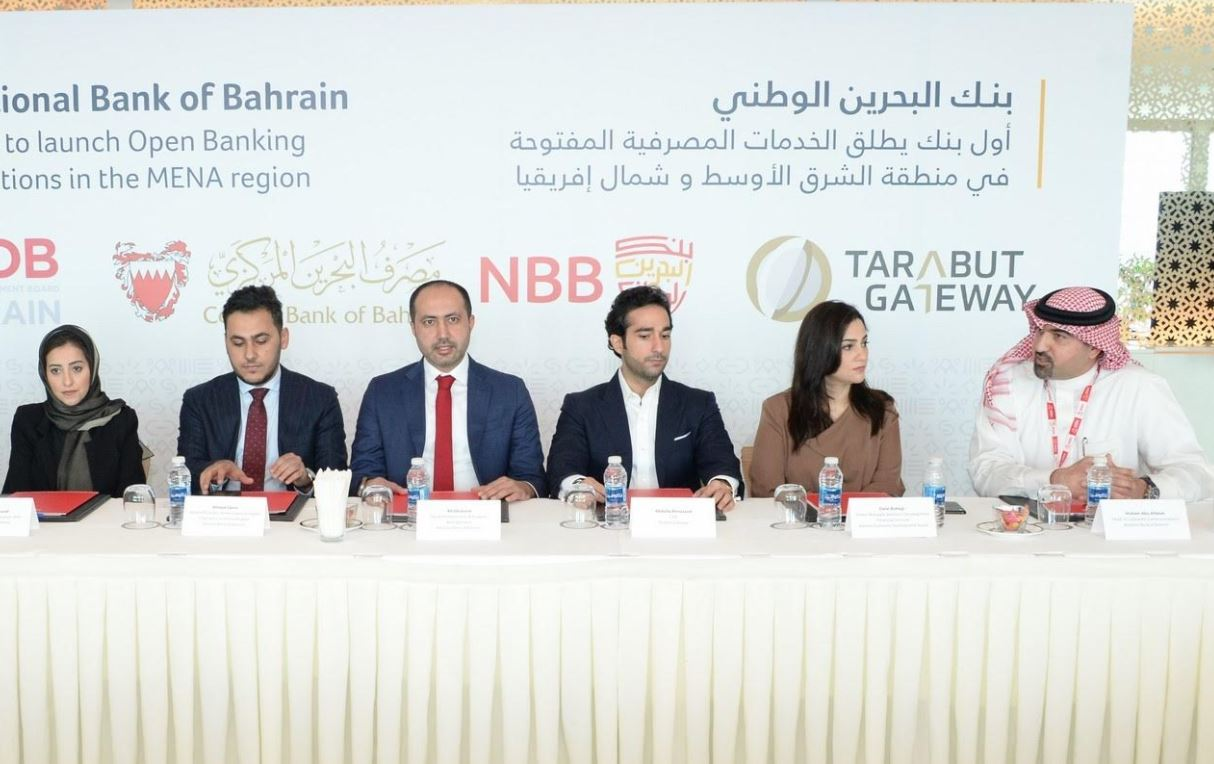 NBB becomes first in MENA region to launch Open Banking solutions