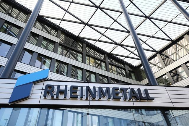 German court annuls de facto armoured vehicles export ban to Saudi Arabia