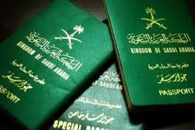 Saudi opens the door for naturalisation