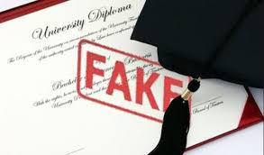 Kuwaiti university teacher in jail over fake degrees