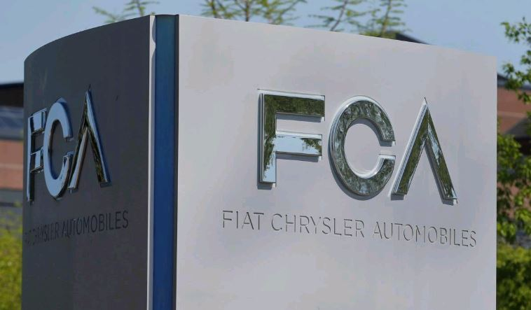Fiat Chrysler disagrees with Italy tax agency on underestimating US business