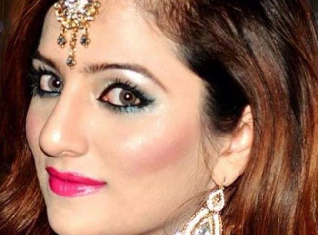Former Pakistani beauty queen dies in New York car crash